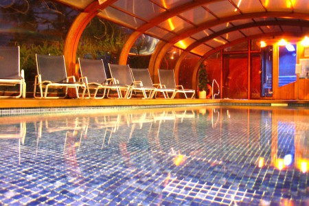 SPA NIT 2 RETOCADA reduced
