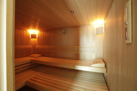 sauna2 copia reduced